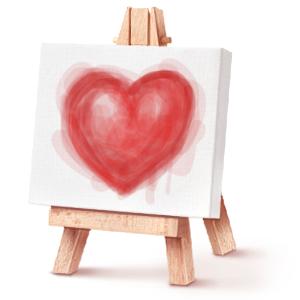 Стоматологи сайт знакомств