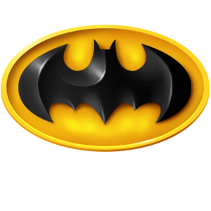 Бэтмен
