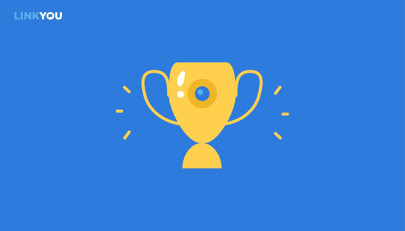 Like you - Победители конкурса